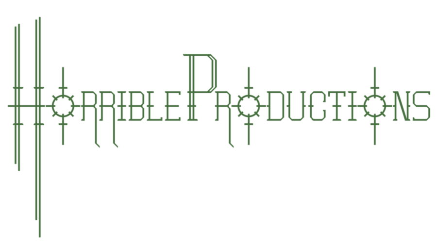 HorribleProductions